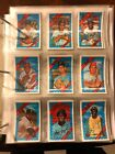 1972 Kellogg's Baseball Cards 22