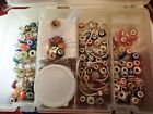 925 Silver Murano Other Glass Lampwork Charm For Bead Bracelet OFFER29