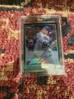 Joc Pederson Rookie Cards and Key Prospect Cards Guide 39