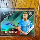 2016 Topps Premier Gold Soccer Cards - Product Review & Hit Gallery Added 52