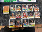 1979-80 Topps Basketball Cards 22