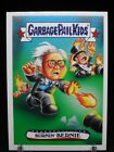 2016 Topps Garbage Pail Kids Presidential Trading Cards - Losers Update 23