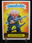 2016 Topps Garbage Pail Kids American as Apple Pie in Your Face Trading Cards 17