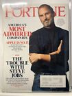 Big Apple: Steve Jobs Autographs, Trading Cards and Collectibles 19