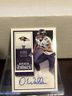 2015 Panini Contenders Football Rookie Ticket Autograph Variations Guide Update 98
