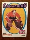 Top 10 1970s Hockey Rookie Cards 12