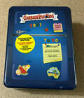Garbage Pail Kids GPK Food Fight 2021 Series 1 Collector's Edition Hobby Box NEW