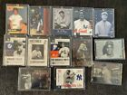 1995 upper deck baseball cards and more-over 10 cards in lot