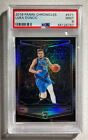 2018 Leaf Greatest Hits Basketball Cards 11