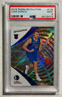 2018 Leaf Greatest Hits Basketball Cards 13