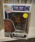 Ultimate Funko Pop Star Trek Figures Gallery and Checklist 47