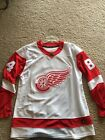 Ultimate Detroit Red Wings Collector and Super Fan Gift Guide 45