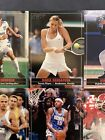 Maria Sharapova Tennis Cards, Rookie Cards and Autographed Memorabilia Guide 13