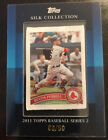 2011 Topps Series 1 Baseball Cards 11