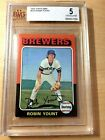 Collecting Baseball Card Oddities, Part 3: Topps Premiums and Test Issues 25