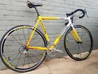 CANNONDALE CAAD 5 R2000SI 56CM