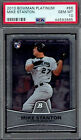 Giancarlo Stanton Rookie Card and Key Prospect Card Guide 32