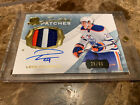2014-15 Upper Deck The Cup Hockey Cards 10