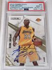 2010-11 Rookies & Stars Basketball Review 9