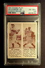 1941 Double Play Baseball Cards 57