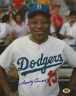 Los Angeles Dodgers Collecting and Fan Guide 91