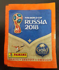 2018 Panini World Cup Stickers Collection Russia Soccer Cards 13