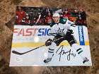 Tyler Seguin Cards, Rookie Cards and Autographed Memorabilia Guide 59