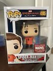 Ultimate Funko Pop Spider-Man Far From Home Figures Gallery and Checklist 19