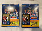 2019-20 Topps UEFA Champions League Match Attax Cards 30