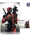 Ultimate Guide to Deadpool Collectibles 15
