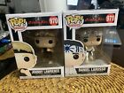 Ultimate Funko Pop Karate Kid Figures Checklist and Gallery 25