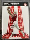 Larry Fitzgerald Rookie Cards and Autographed Memorabilia Guide 22
