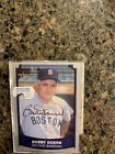 Bobby Doerr Cards, Rookie Card and Autographed Memorabilia Guide 14