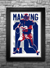 New York Giants Collecting and Fan Guide 9