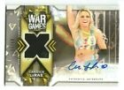 2020 Topps WWE NXT Wrestling Cards 14