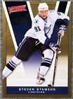 Steven Stamkos Rookie Cards and Autograph Memorabilia Guide 12