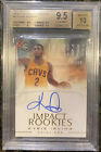 2012-13 Panini Intrigue Basketball Cards 19
