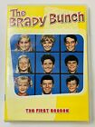 2011 Rittenhouse The Complete Brady Bunch Trading Cards 39