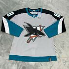 San Jose Sharks Collecting and Fan Guide 9