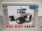 Big Bud Model 525 50 4WD Toy Tractor 2015 TTT Edition 1 32 Scale NIB