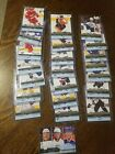 2014-15 Upper Deck Series 1 Hockey Cards 9
