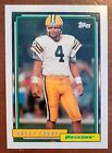 Hall of Favre! Guide to the Top Brett Favre Cards of All-Time 28