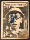 1965 Topps Gilligan's Island Trading Cards 14