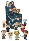 GAME OF THRONES SERIES 3 FUNKO MYSTERY MINI SEALD CASE 12 BLIND BOXS