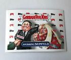 2017 Topps Garbage Pail Kids Network Spews Trading Cards - Updated 20