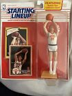 Tom Chambers 1990 Starting Lineup And Rookie Card