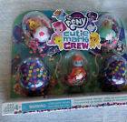 2015 Enterplay My Little Pony: Friendship Is Magic Series 3 Trading Cards 7