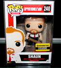 Ultimate Funko Pop Shaun of the Dead Figures Gallery and Checklist 22