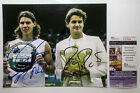 Rafael Nadal Tennis Cards, Rookie Cards and Autographed Memorabilia Guide 32