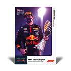 2021 Topps Now Formula 1 F1 Racing Cards Checklist 22